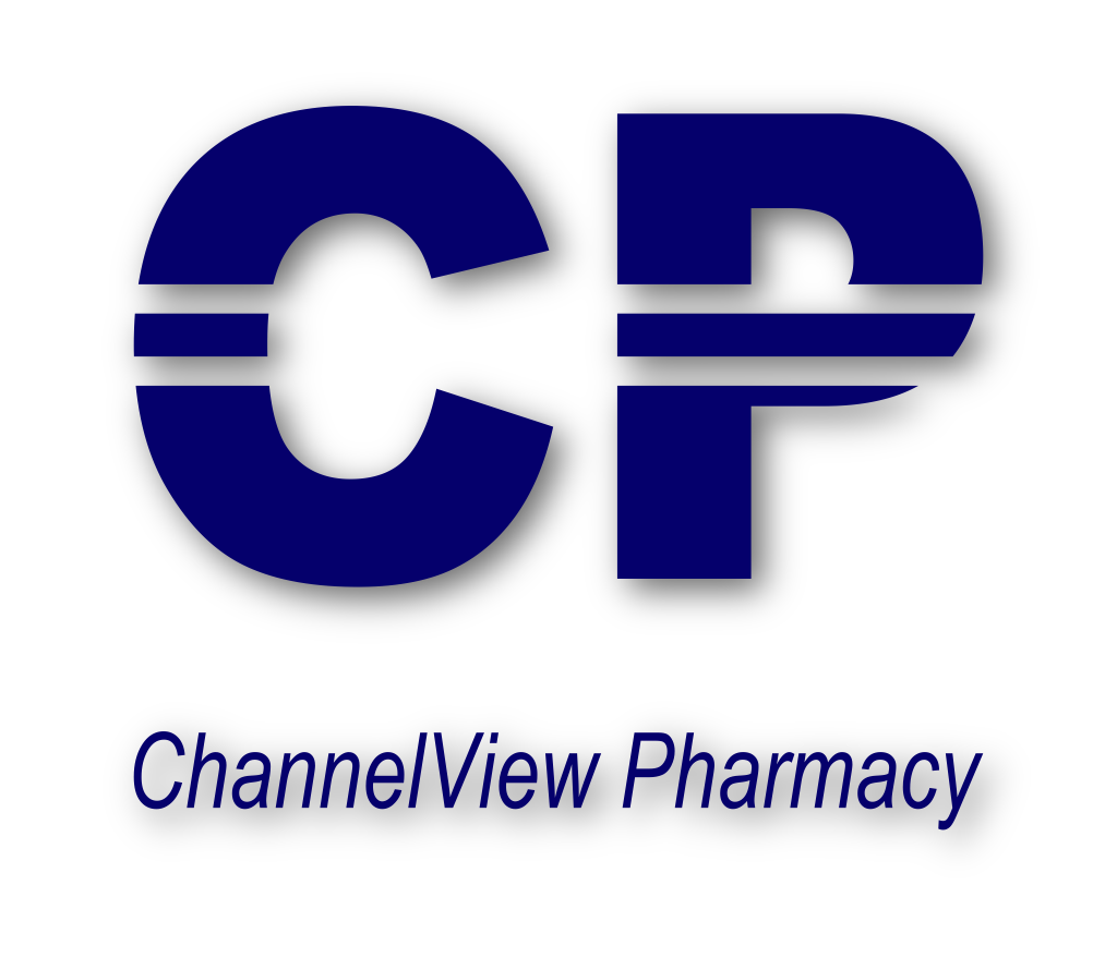 Channelview Pharmacy